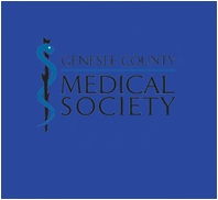 Genesee County Medical Society