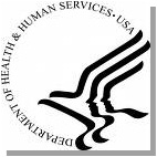 Medicare patients covered by Dept of Health and Human Services
